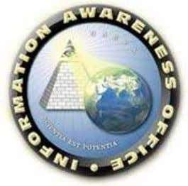"all over the Earth."" Big Brother Surveillance Society There are over 30 million closed-circuit television cameras"