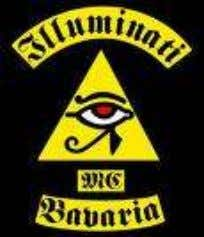 "- Fritz Springmeier, ""Bloodlines of the Illuminati"" Like the Masons, the ""Illuminati,"" their concepts, and"