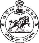 DIRECTORY OF EXPORTERS OF ODISHA 2014 Published by : DIRECTORATE OF EXPORT PROMOTION & MARKETING
