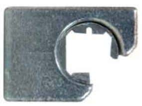 | Product Range Single rail and housing bearing, square Order key complete page 785 All parts