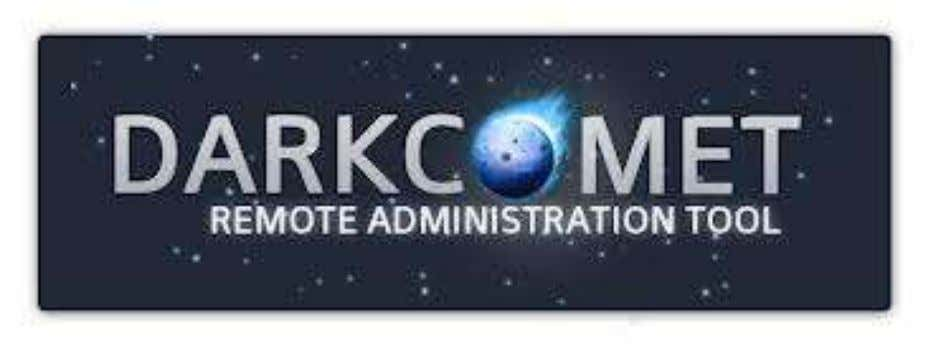 31 Section 7 – Remote Administrator Tool :- A remote administration tool (or RAT) is a