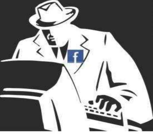 63 Section 3 – Use FB In Hackers Language :- 1- Login to your Facebook account