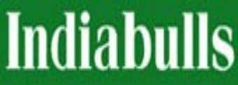 Introduction Indiabulls is India's leading Financial, Real Estate and Power Company with a wide presence throughout