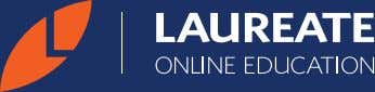 The University of Liverpool, in partnership with Laureate Online Education, offers 100 per cent online