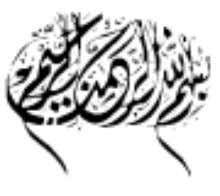 "www.alahazrat.nl www.tangali.net www.noorani.nl The Excellence of Keeping the Names ""AHMED"" and ""MUHAMMAD"""