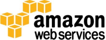 Web Services – Amazon SES Best Practices July 2012 Amazon Simple Email Service Email Sending Best