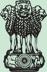 INDIA TOURISM STATISTICS 2014 Government of India Ministry of Tourism Market Research Division