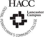 22. www.hacc.edu HACC is Lancaster's Community College. Lancaster 1641 Old Philadelphia Pike 293.5000 | Harrisburg