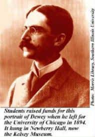 6/29/2017 21: A Tribute to Rudolf Flesch­­The Fraud of Whole Word Students 2017 The Education Enigma
