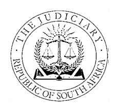IN THE LABOUR APPEAL COURT OF SOUTH AFRICA, JOHANNESBURG Reportable Case no: JA 56/2016 In