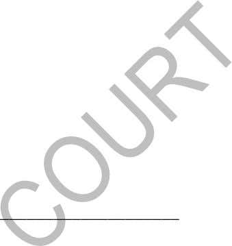 and further applicants is found to be substantively unfair. The Court 2.3. The second to further