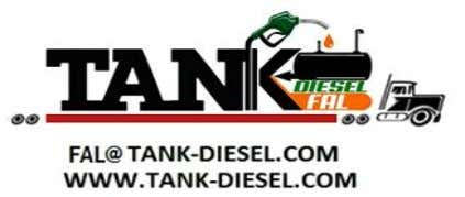 008429746299 05-09-2019 unit price   Specifications   Product 13.000 TANK DIESEL Iron SABIC 4