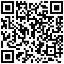 Scan QR to Get More After-Sales Support Twitter Facebook
