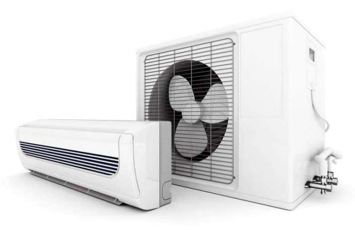 UAE.S 5010-1:2014 Household Air-conditioners EESL ‐ 5010 ‐ 1:2014 & 5010 ‐ 5:2014 2