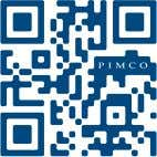 IO podcasts also available on pimco.com or iTunes.com. 1 Roll return can occur when a yield