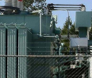 These are typical level of vo ltages for this application. Transformer with React or Grounding System
