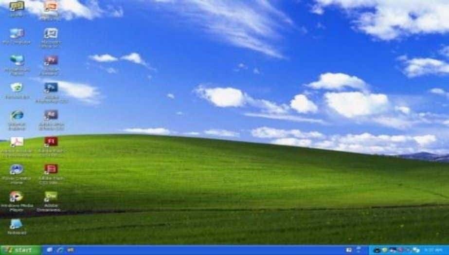 "XP The term ""XP"" stands for experience. Windows XP is the successor to both Windows 2000"