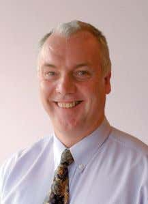over 50 technical papers, publications and articles. Mr David Whiteoak David has worked in the road