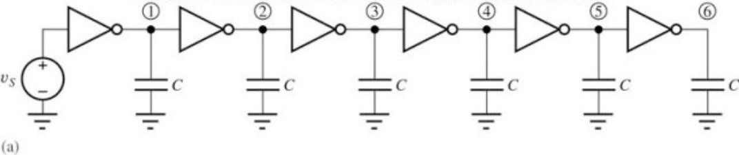 the following circuit in SPICE, it is possible to deduct more accurate equations Jaeger/Blalock 10/15/03 McGraw-Hill