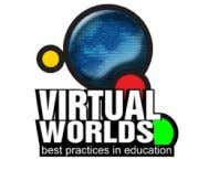 em: http://www.coied.com/in%C3%ADcio/objectivos.aspx VIRTUAL WORLDS – BEST PRACTICES IN EDUCATION 4TH ANNUAL