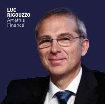LuC rIGouZZo Amethis Finance