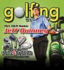 Flagstick Managed 5 of the Top 10 Resort Courses in Asia Golfing Magazine (2008)