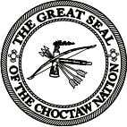 Application for: Tribal Membership/Voters Registration Choctaw Nation of Oklahoma P.O. Box 1210, Durant, OK 74702