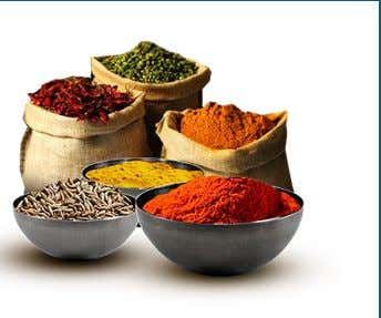 NCDEX Fundamentals SPICES Jeera kept trading firm last week on rising export and domestic demand, in