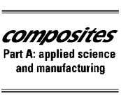Composites: Part A 35 (2004) 377–383 www.elsevier.com/locate/compositesa Development of bamboo-based polymer composites