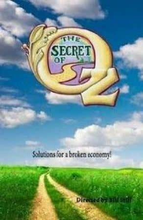 is the primary problem with the economy of every nation today. They have allowed the national