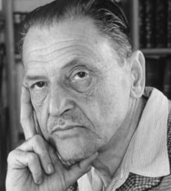 "more, it will lose that too."" — W. S. Maugham (1874 – 1965) English playwright, novelist"