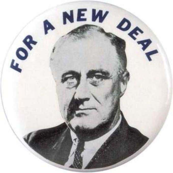 Franklin Roosevelt, gold and silver stealer, member of wealthy Wall Street dynasty with a fortune