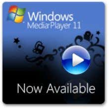 dynamic motion or contains audio/visual material o Flash,Windows Media, QuickTime, MP3 o Games o Interactive apps