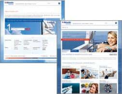 We are here to develop your business Marine website   webasto-marine.com   Quick and