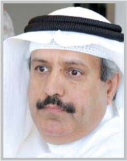 قد��ن��ف Keynote Speakers Mr. Adnan Yousif President & Chief Executive of Al