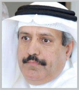 CUSTOMER EXCELLENCE Forum Keynote Speakers Profile Adnan Yousif President & Chief Executive of Al Baraka Banking