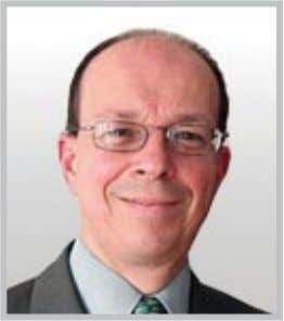 Presenters Profile CUSTOMER EXCELLENCE Forum Graham Hull Mr. Hull has worked in the process improvement and
