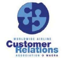 Air Transport Association (IATA). Sponsors & Partners Organised & Managed by For registration and / or