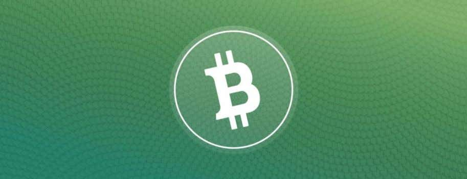 receive ​​ Bitcoin ​​ Cash ​​ on ​​ Coinbase Bitcoin ​ ​ Cash ​ ​ was