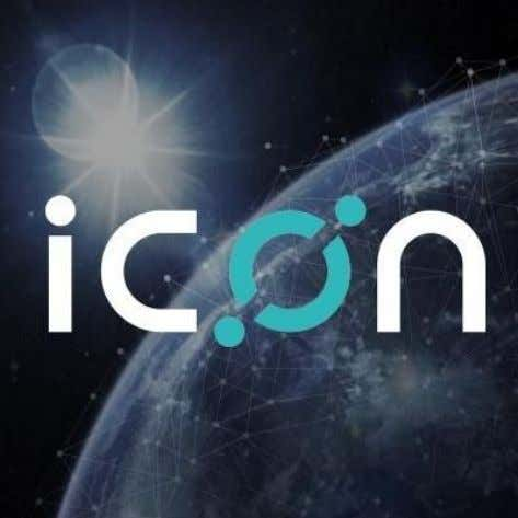 "their ​​ roadmaps ​​ and ​​ technical goals. ICON: ​​ ICX ​​ ""Hyperconnect ​​ the ​​"