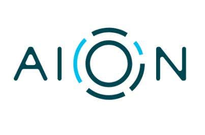shake ​​ the ​​ market ​​ next ​​ year. Tickers: ​​ AION ​​ / ​​ WAN