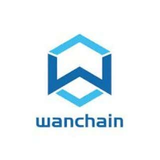 next ​​ year. Tickers: ​​ AION ​​ / ​​ WAN AION ​​ & ​​ Wanchain ​​