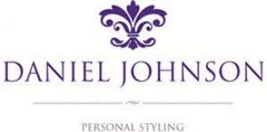 you, regardless of your budget. How else can I help you? Personal Styling/ Personal Shopping –