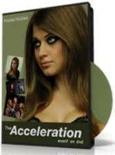 unless, of course, he wants to be… Attraction To Seduction Attraction To Seduction , The Ultimate