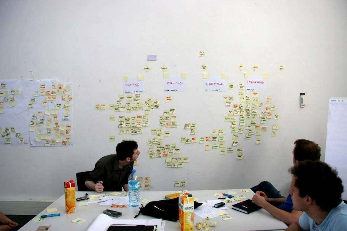 Ideation Brainstorming • Defer judgment • Build on the ideas of others • Encourage wild ideas