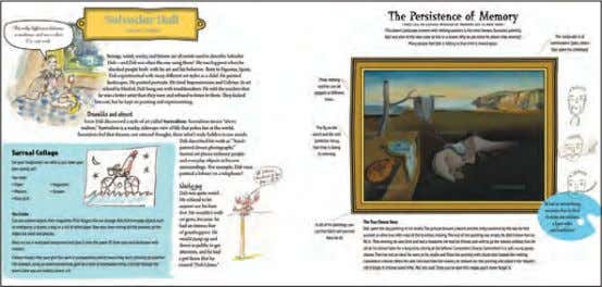 Alexander Includes 5 Masterpiece Paintings to Color I n the tradition of Black Dog's best-selling Child's