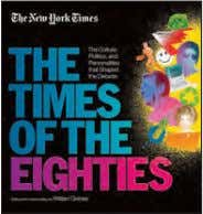 New York Times: The Times of the Seventies 978-1-57912-945-3 The New York Times: The Times of