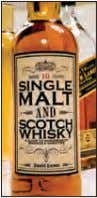978-1-57912-716-9 Rights: World ebook: 978-1-60376-357-8 single Malt and scotch whiskY A of daniel lerner The