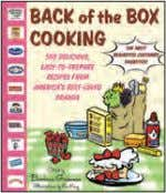 World ebook: 978-1-60376-271-7 ebook: 978-1-60376-361-5 back oF the box 525 Delicious Recipes from Everyone's
