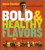 No. 81780 • 978-1-57912-780-0 Rights: World Rights: World bold & healthY Flavors 450 Recipes from Around